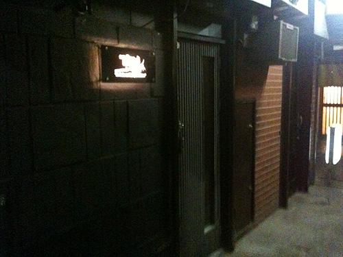 ワンメニー(2012/12/30で移転)